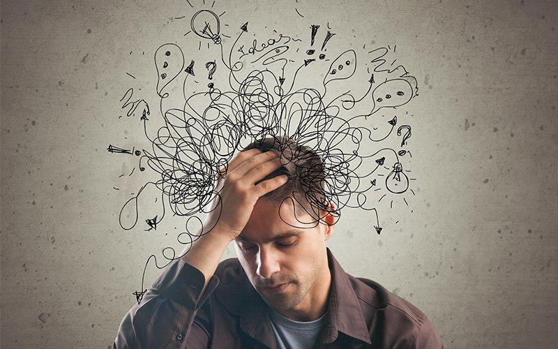 comment-reduire-le-stress-et-lanxiete