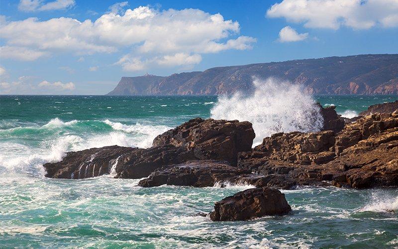 la-mer-un-remede-naturel-pour-le-corps-et-lesprit