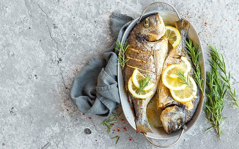 quels-poissons-sont-bons-pour-la-sante-?