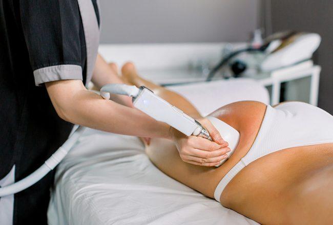 appareil-massage-électrique