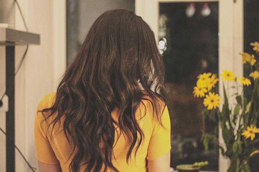 accélérer-pousse-des-cheveux