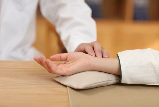 Ce qu'il faut savoir sur la médecine traditionnelle chinoise