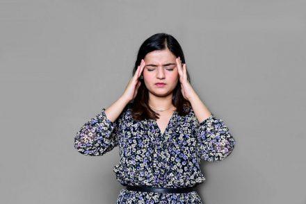 Que faire en cas de maux de tête au réveil ?