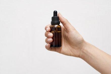 Quels sont les effets secondaires de l'huile de CBD